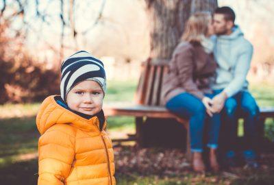 Rodinná fotografie